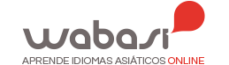 logo-wabasi