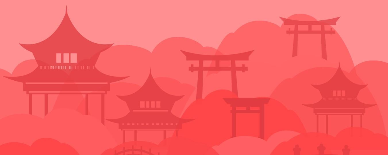 ¿Quieres aprender japonés desde cero?