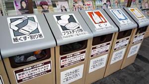 reciclake