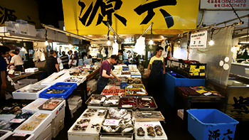 imagen mercado 1