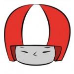 Imagen de perfil de Administrador Wabasi